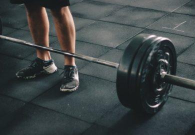 Trening cardio – jakie choroby eliminuje?