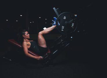 Co i jak jeść po treningu?