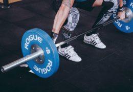 Dlaczego treningi z trenerem personalnym są skuteczniejsze?
