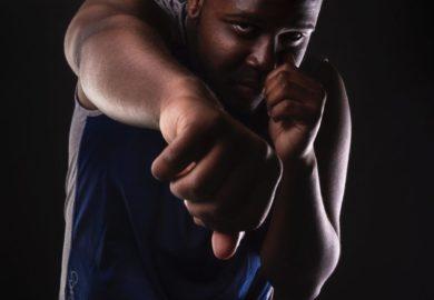 Trening cardio na siłowni