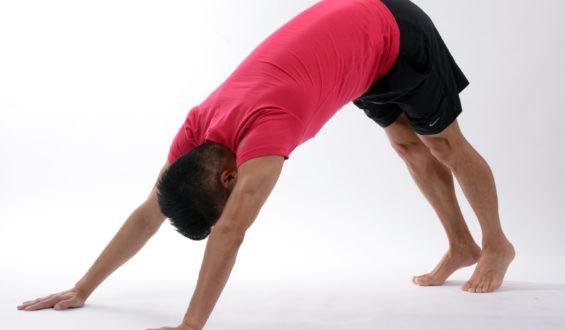 Dlaczego treningi muszą być systematyczne?