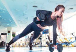 Jak działają odżywki około treningowe?