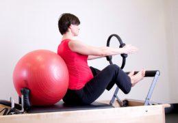 Czy trening w domu bez profesjonalnego sprzętu jest możliwy?