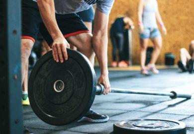 Z czym warto łączyć treningi na siłowni?
