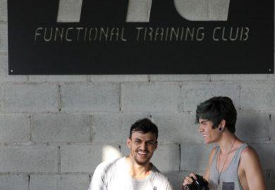 Kiedy warto zacząć treningi na siłowni?